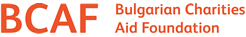 Bulgarian charities aid foundation